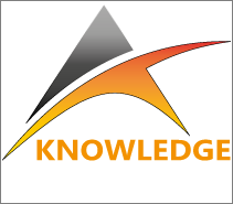 theknowledge-center.com